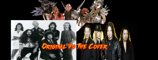 kansas-vs-gwar-vs-stryper