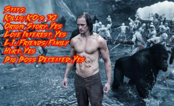 legend-of-tarzan-2-copy