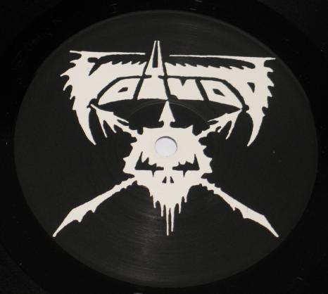 rrroooaaarrr-vinyl