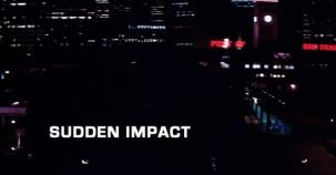 sudden-impact