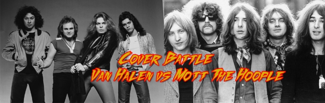 van-halen-vs-mott-the-hoople