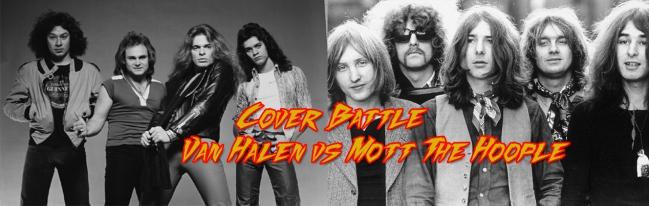 van-halen-vs-mott-the-hoople