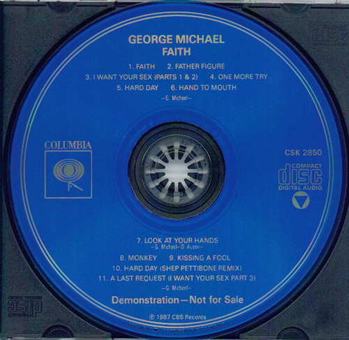 faith-promo-cd-blue_500