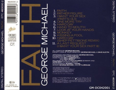 george_michael_-_faith-back