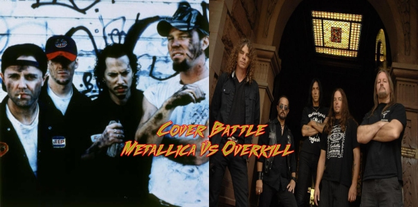 metallica-vs-overkill