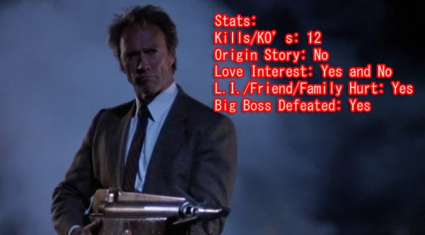 the-dead-pool-stats