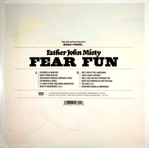 father-john-misty-fear-fun-lp-2