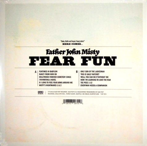 father-john-misty-fear-fun-lp-2