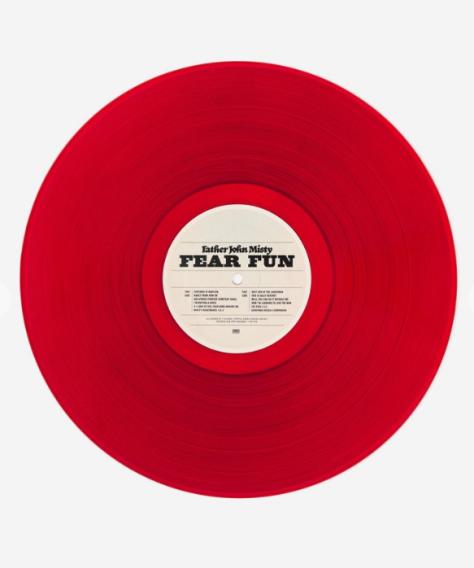 fear-fun