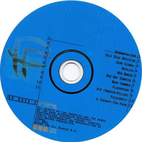fear_factory_-_demanufacture_cd