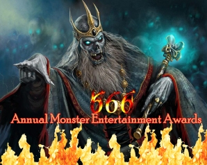 sixth-annual-monster-entertainment-awards