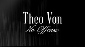 theo-von