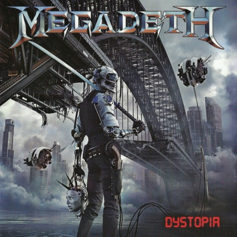 megadeth-dystopia_japan_edition-frontal