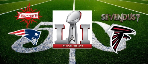 music-bowl-51