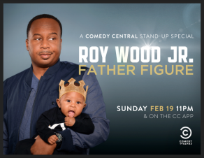 roy-wood-jr-640x496