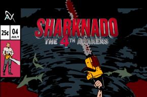 sharknado-4