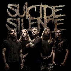 suicidesilence2017