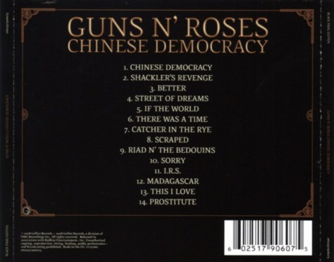 bknation_Chinese_Democracy