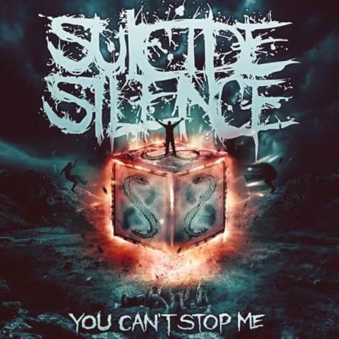 suicidesilenceyoucantstopcd