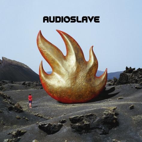 audioslave-51b7801809abe