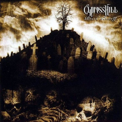 cypress-hill-black-sunday