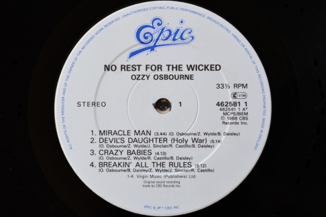 Ozzy-Osbourne-No-Rest-For-The-Wicked-4625811-UK-ROCKSTUFF-Label