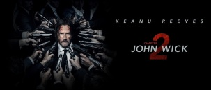 movie-john-wick-chapter-2-latino-audio-big