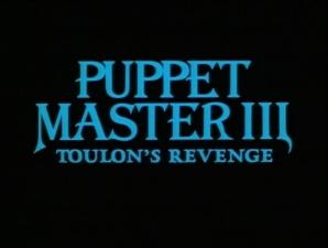 puppet-master-3-toulons-revenge-avi_snapshot_00-03-44_2014-11-15_01-01-19