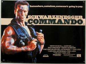 Commando_quad-1
