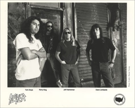 Slayer-Seasons-In-The-Ab-490570