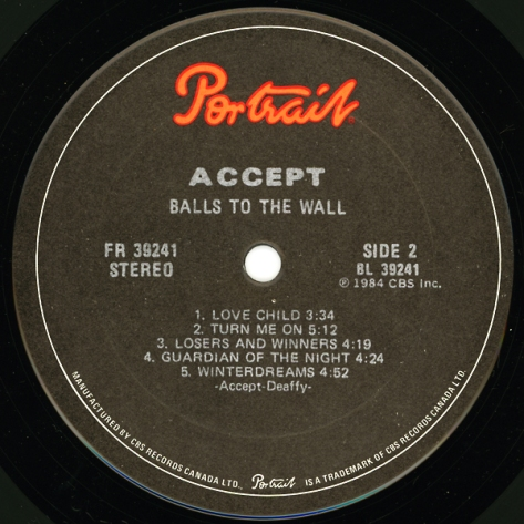 accept-balls-to-wall-384129
