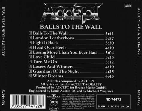 accept_-_balls_to_the_wall_back