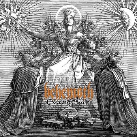 BEHEMOTH_-_Ov_Fire_And_The_Void_CDS_artwork