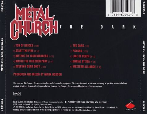 metal-church-the-dark-1986-back