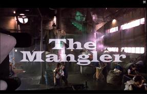 The Mangler.png