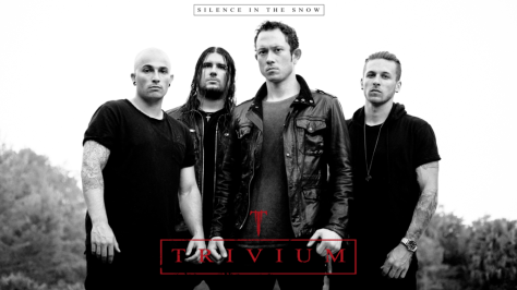 trivium___silence_in_the_snow___promo_4_by_sebhole-d96onl1