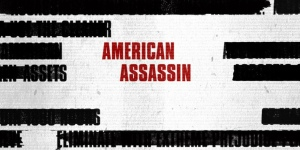 American-Assassin-Poster-cropped