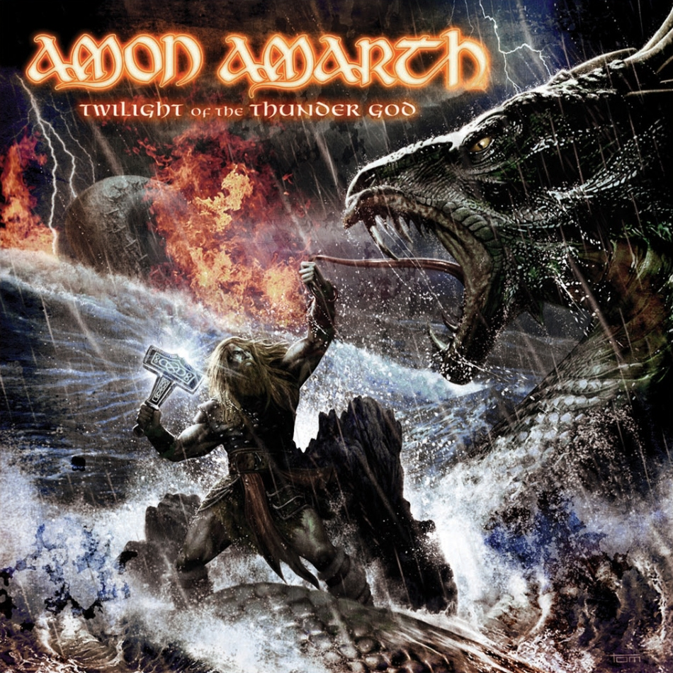 Amon Amarth - Twilight of the Thunder God (2008).jpg