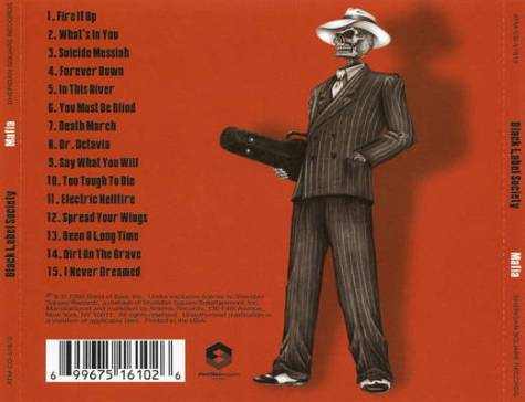 Black-Label-Society-Mafia-2005-Back-Cover-74188