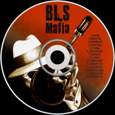 mafia-4f8991b7b702a