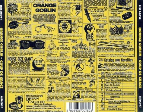 Orange_Goblin-Coup_De_Grace-Trasera