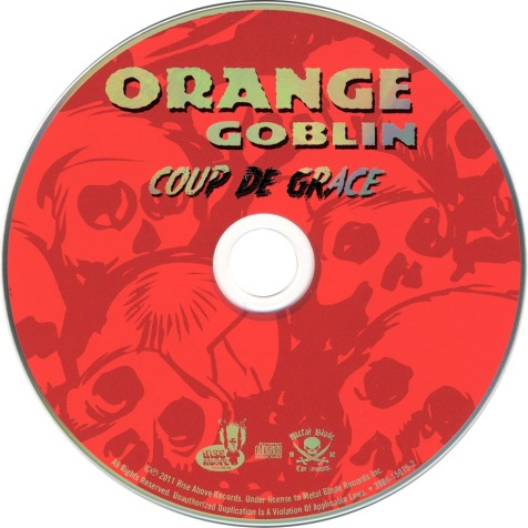 Orange_Goblin-Coup_De_Grace_(2011)-CD