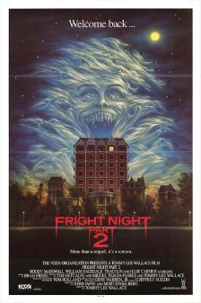 fright_night_part_ii_ver2