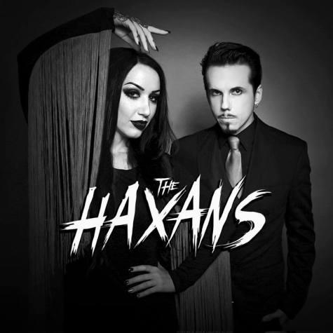 haxans