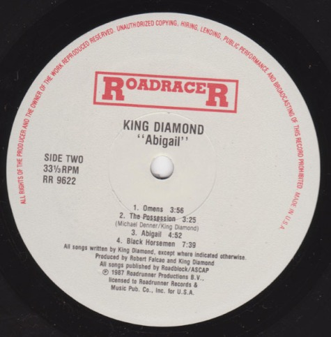 king-diamond-abigail-1808320