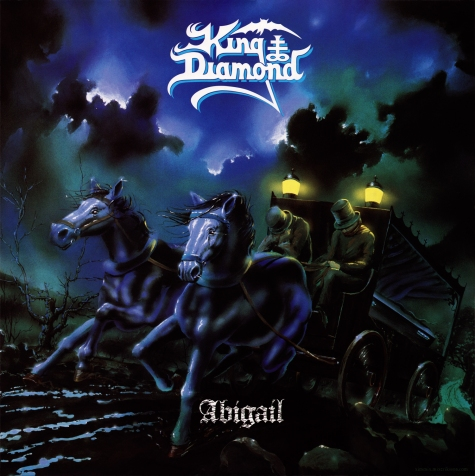 king_diamond_abigail_1500x1504px_100326093214_2