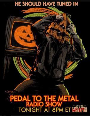 pedal promo 4