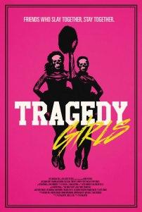 tragedy-girls-poster