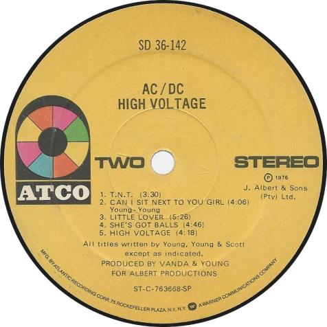 acdc-high-voltage-13-ab