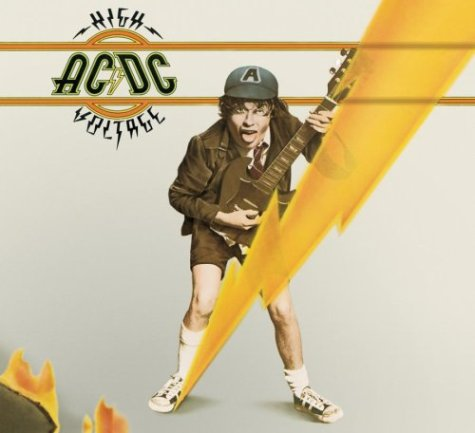 album-ACDC-High-Voltage